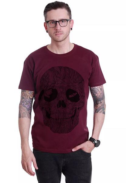 skull (2)