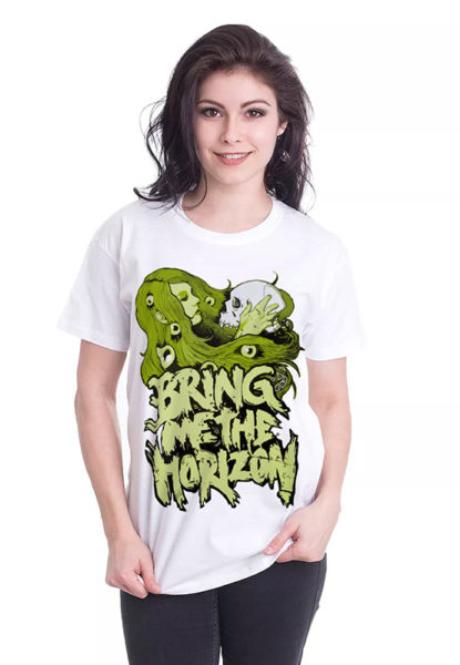 bmth8